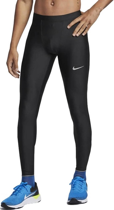 6e37776daea Nike Run Mobility Tight