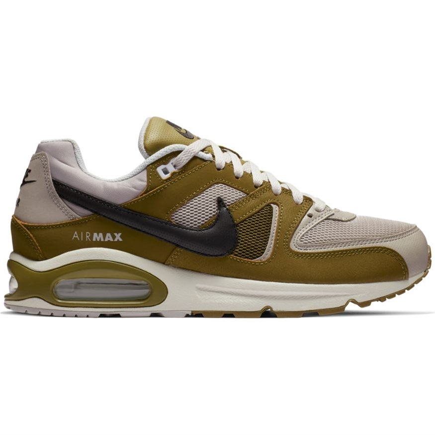 874f7bb7ac0 Γιαντσίδης - Nike Air Max Command 629993-201
