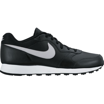 Nike MD Runner Leather