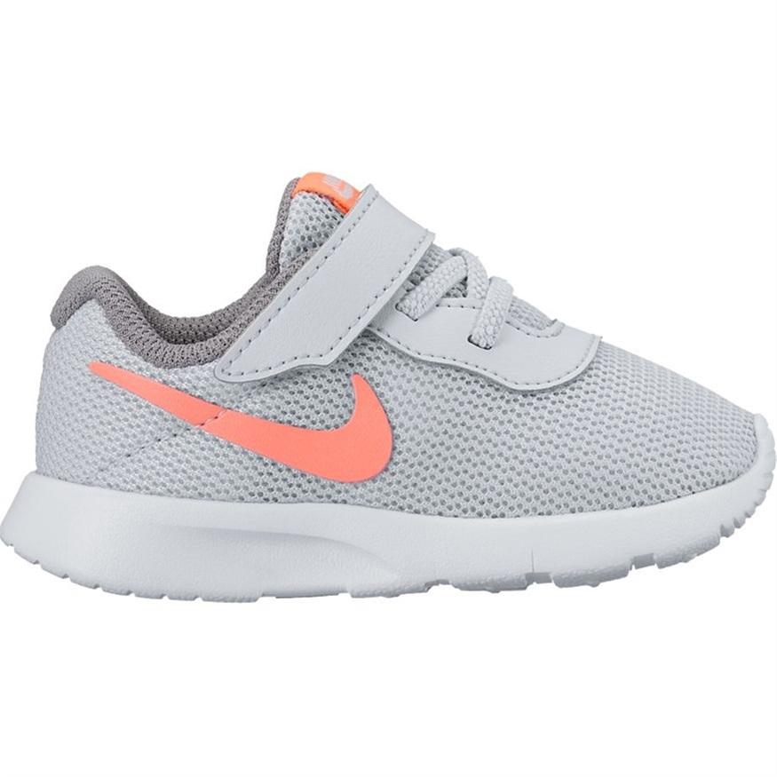 957816215b4 Γιαντσίδης - Nike Tanjun (TDV) 818386-002