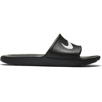 30ed9e5c6af Γιαντσίδης - Ανδρικά Παπούτσια
