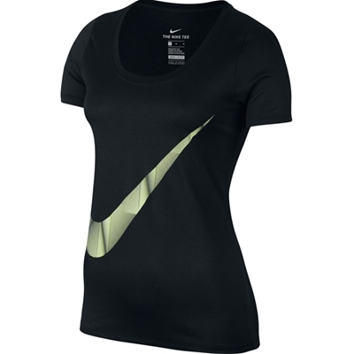 Nike Dry Training T-Shirt