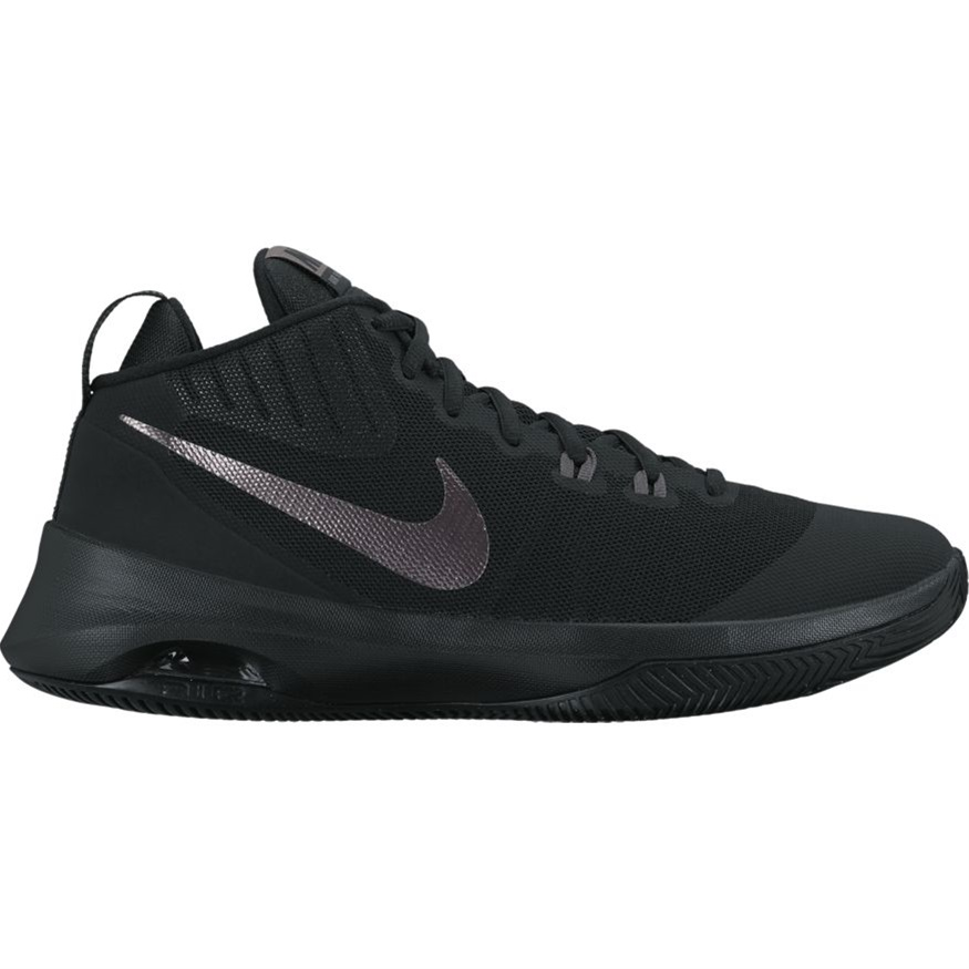 7ff48132c3c Γιαντσίδης - Nike Mens Air Versitile Basketball Shoe 852433-001