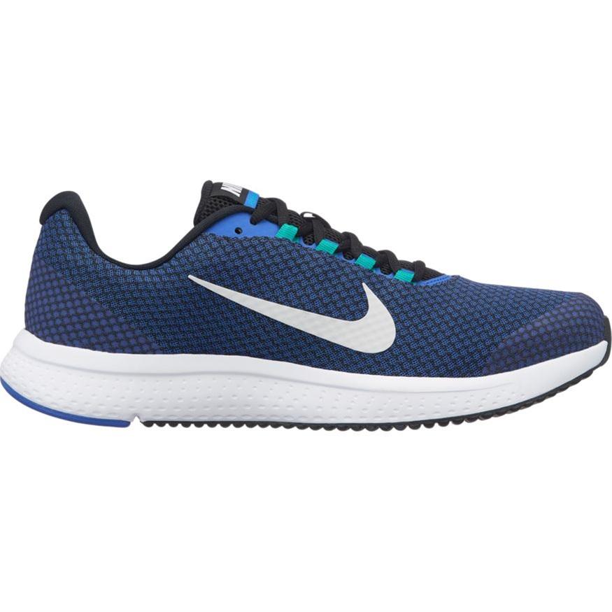 bfd9f8d25a0 Γιαντσίδης - Nike Runallday 898464-016