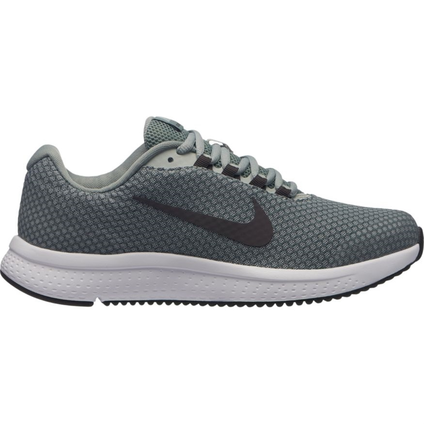56d2e4ba17 Γιαντσίδης - Nike Runallday 898484-302