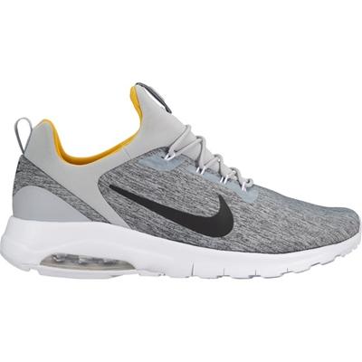 f6fe9065e8f Nike Air Max Motion Racer Nike. 916771-005 / Ανδρικά Παπούτσια ...