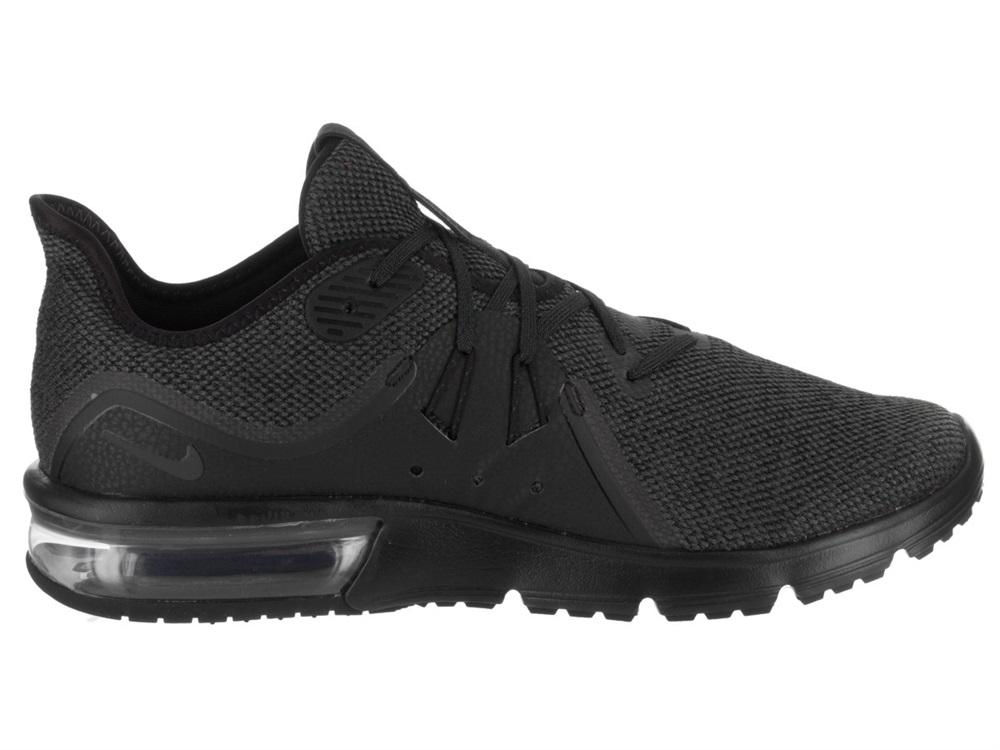 Γιαντσίδης - Nike Air Max Sequent 3 921694-010 8644b99d415