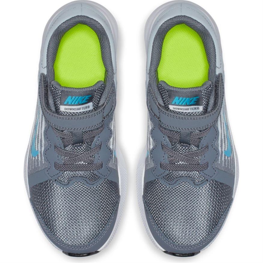 7167be32a66 Γιαντσίδης - Nike Downshifter 8 (PSV) 922854-012