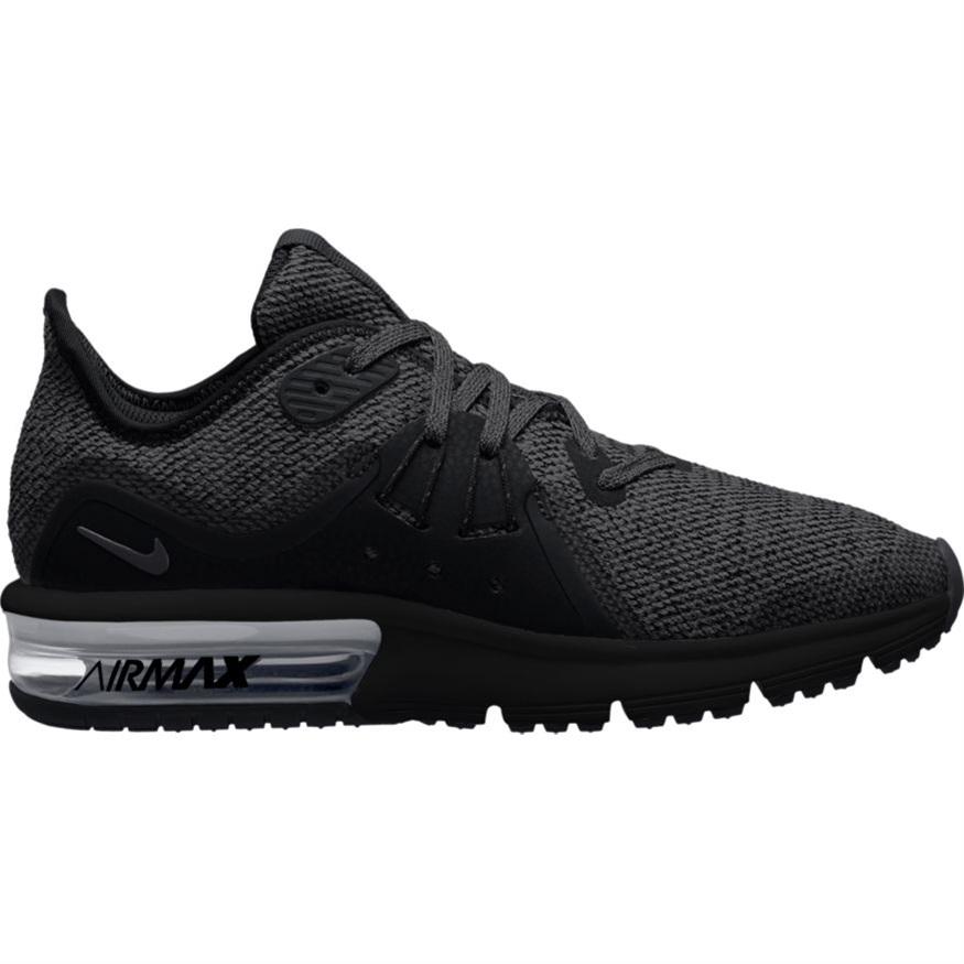 6ddccef33fb Γιαντσίδης - Nike Air Max Sequent 3 GS 922884-006