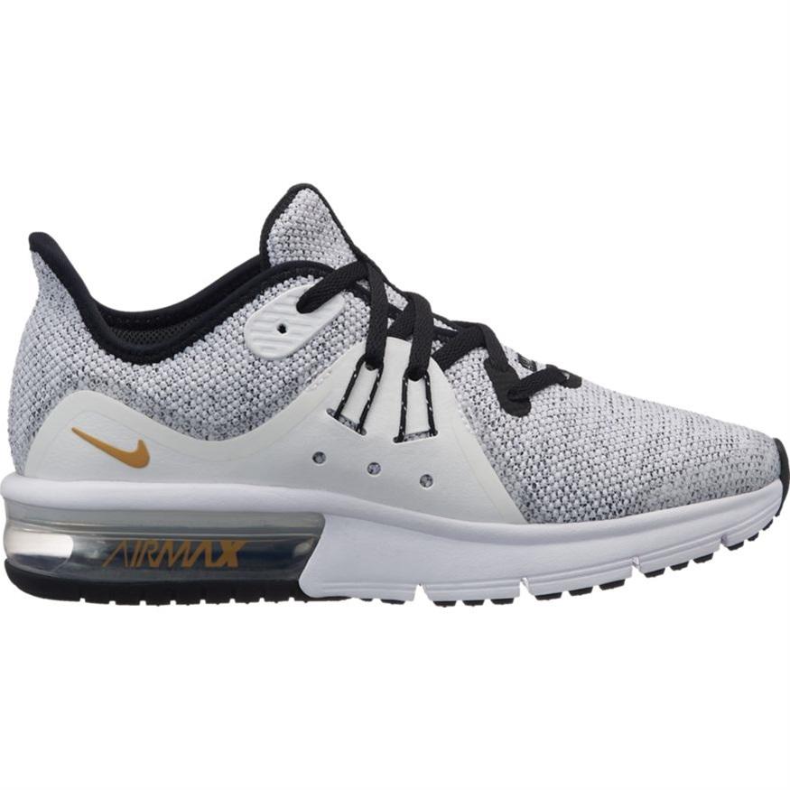 7b10a28dbd1 Γιαντσίδης - Nike AIR MAX SEQUENT 3 (GS) 922884-007