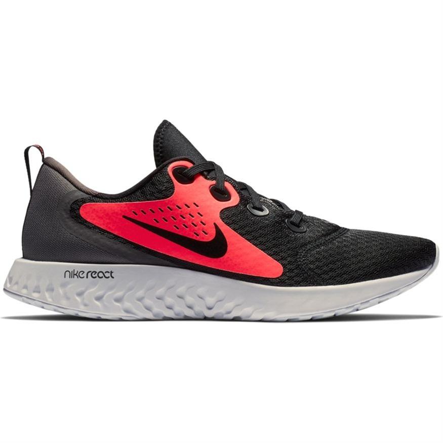 2d599300700 Γιαντσίδης - Nike Legend React AA1625-005