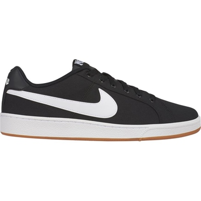 Nike Court Royale Canvas