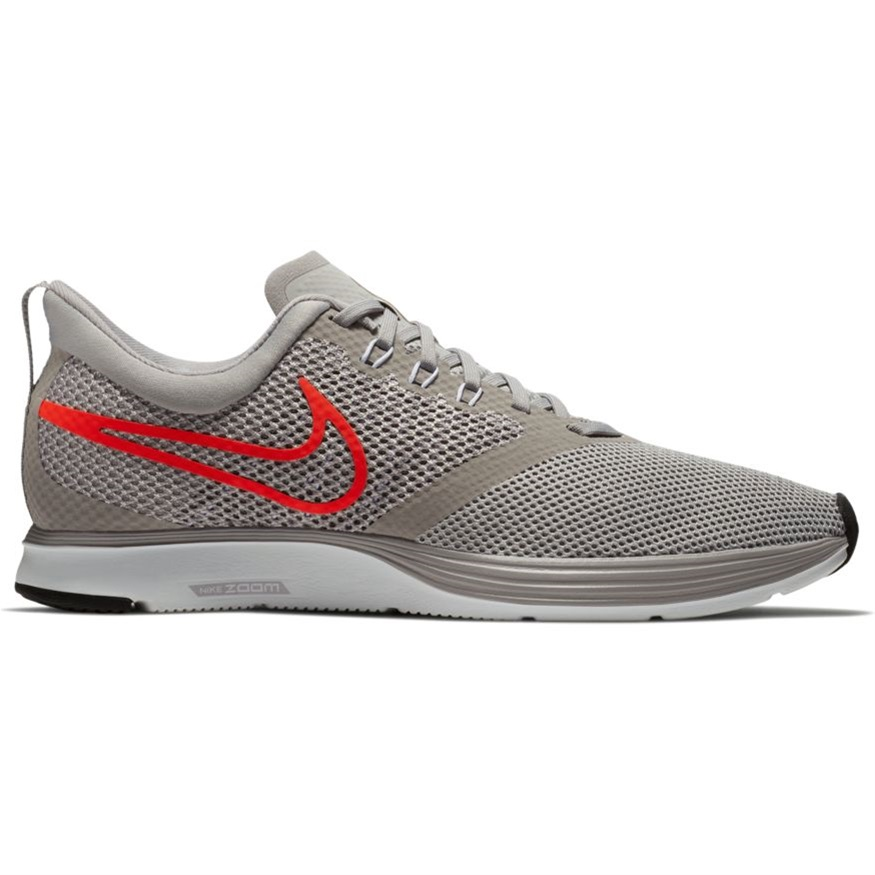 a4a7aa03aa6 Γιαντσίδης - Nike Zoom Strike Running Shoe AJ0189-006
