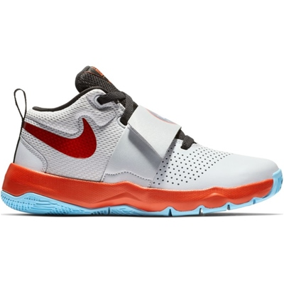 Nike Team Hustle D 8 SD (GS)