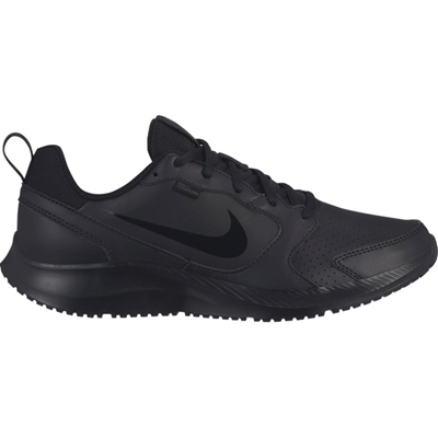 Nike Todos Shoes