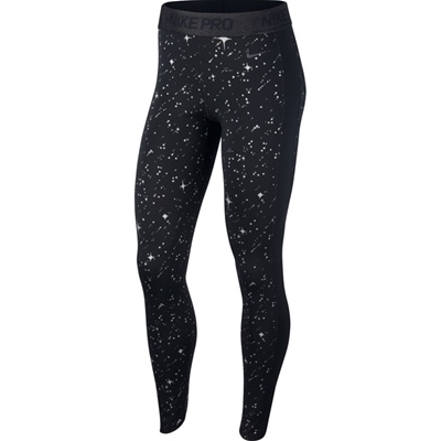 Nike Pro Warm Starry Tight