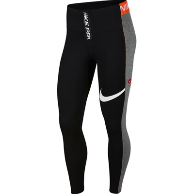 Nike Power Icon Clash Tight