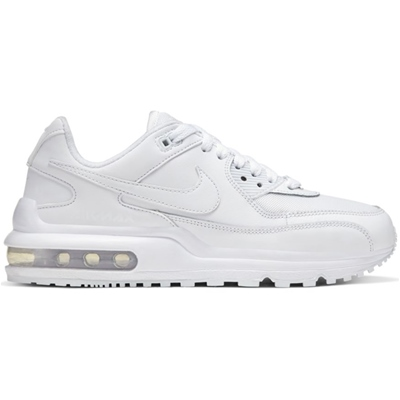 Nike Air Max Wright (GS)