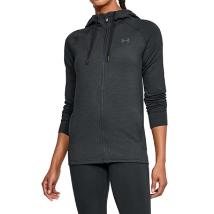 Under Armour Fleece FullZip