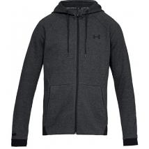 Under Armour Unstoppable Full Zip