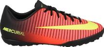 Nike Jr. MercurialX Vapor XI (TF)