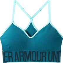 UA Armour® Seamless