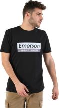 Emerson Mens T-Shirt