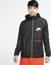 Nike Windrunner Running Jacket