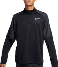 Nike Pacer Long-Sleeve Top
