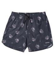 Emerson Mens Printed Swimshorts