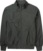 Emerson Mens Ribbed Jacket