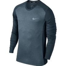 d3aebf07bed1 Γιαντσίδης - Ανδρικά Ρούχα - Φούτερ Μπλούζες