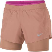 Nike 10k 2-in-1 Running Shorts