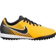 Nike Jr. MagistaX Onda II (TF)