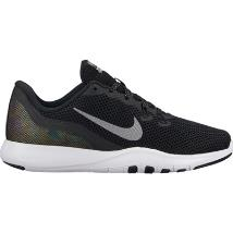 Nike Flex Trainer 7 Metallic Training Shoe