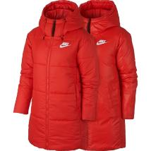 Nike Sportswear Synthetic-Fill Parka