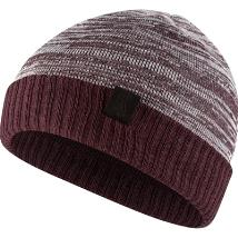 Nike SB Knit Heathered Beanie