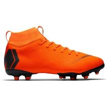 NIKE JR SUPERFLY 6 ACADEMY FG/MG
