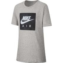 Nike Air Box Sportswear T-Shirt