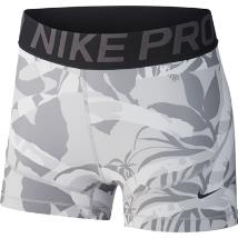 Nike Pro 3IN Printed Shorts