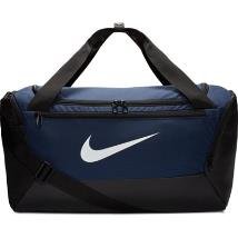 Nike Brasilia Smalll Bag