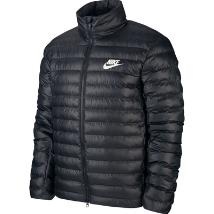 Nike Sportswear Synthetic-Fill Puffer Jacket