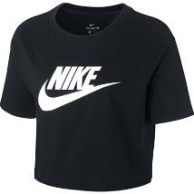 Nike Sportswear Essential Crop Top