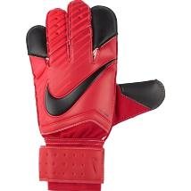 Nike Grip3 Football Goalkeeper Gloves
