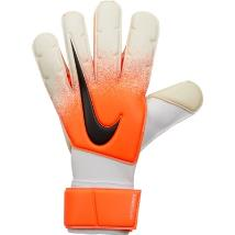 Nike Goalkeeper Grip3
