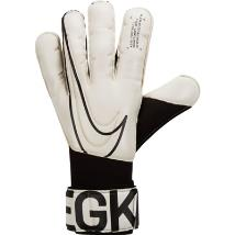 Nike Grip3 Goalkeeper