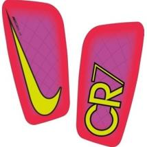 Nike Mercurial CR7 Lite Shin Guard