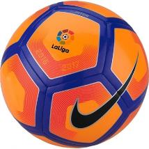 Nike Liga BBVA Pitch Football N4